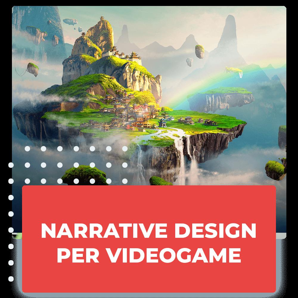 corsi-narrative-design